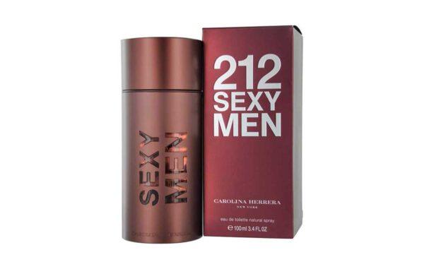 212-sexy-hombre