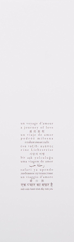 Perfume Kenzo Amour 100 ml