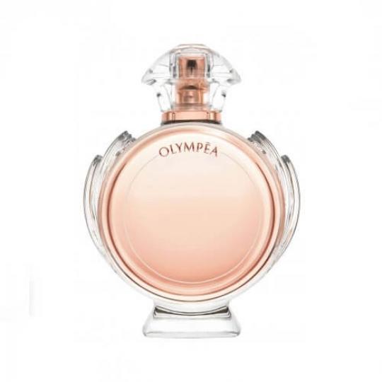 Perfume Paco Rabanne Olympea